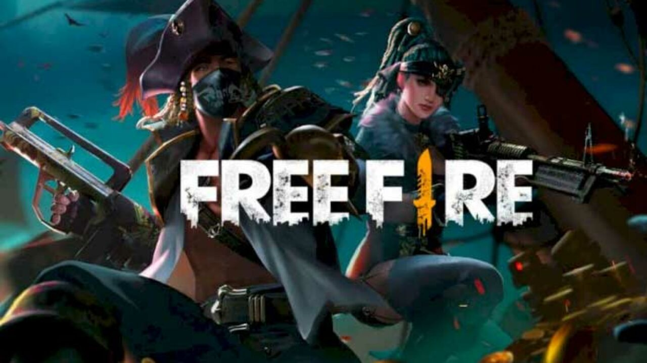 Release Boku No Roblox Remastered Muscle Augmentation Quirk How To Play Free Fire On Pc Using Gameloop Tencent Gaming Buddy
