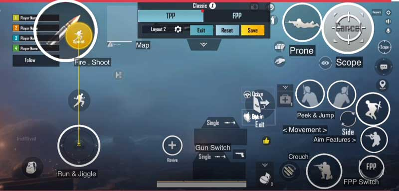 Top 10 Most Important Tips for Players Returning to Battlegrounds Mobile  India   Cashify Blog